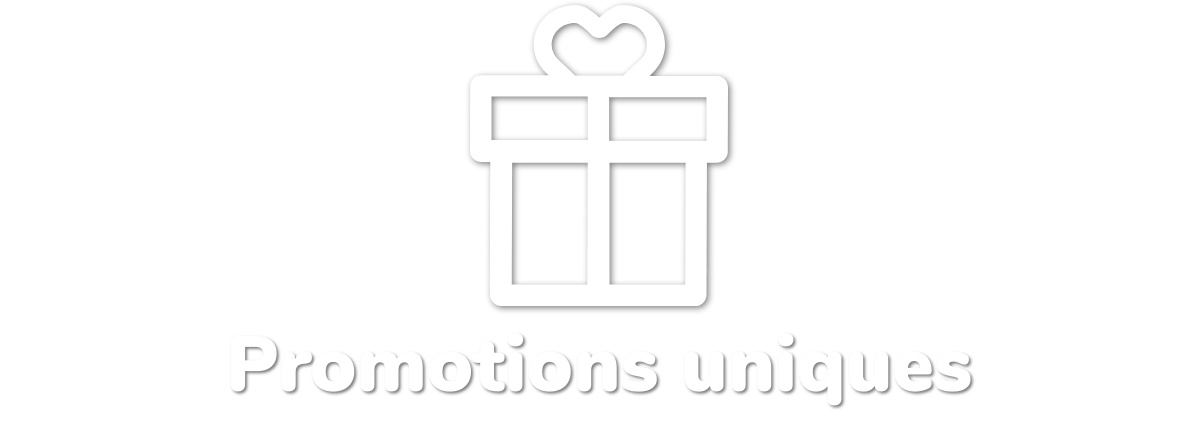 FR_Unique_promotions2