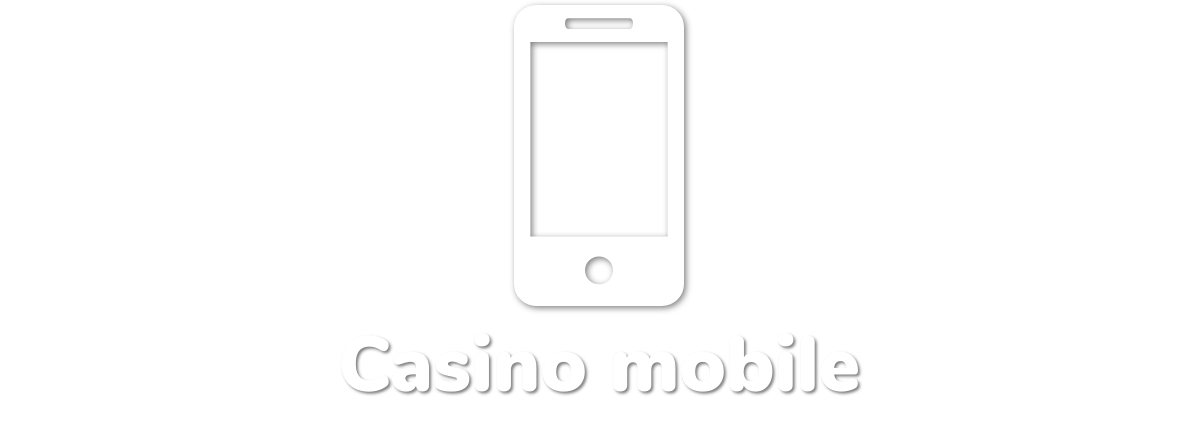 FR_mobile_friendly_casino2
